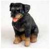 Find Rottweiler Gifts & Merchandise