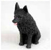Browse Schipperke Gifts & Merchandise