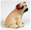 Find Shar Pei Gifts & Merchandise