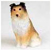 Search Sheltie Gifts & Merchandise