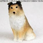 Sheltie_mini_dog_figurine_Sable-162