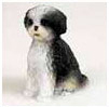 Find Shih Tzu Gifts & Merchandise