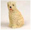 Browse Soft Coated Wheaten Gifts & Merchandise