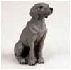 Shop Weimaraner Gifts & Merchandise