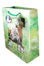 Westie Gift Bag