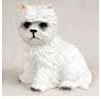Browse Westie Gifts & Merchandise