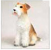 Find Wire Fox Terrier Gifts & Merchandise