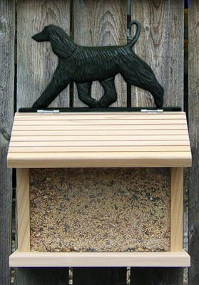 afghan-bird-feeder-black