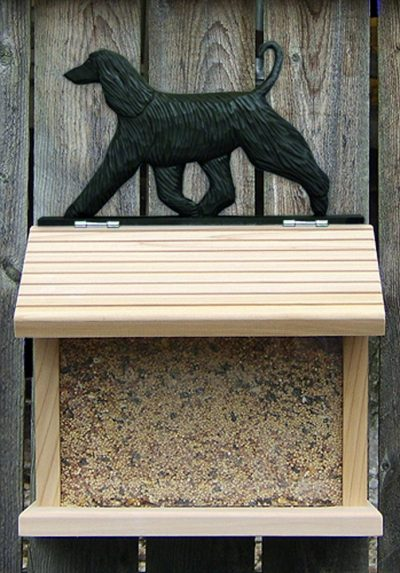 afghan-bird-feeder-black