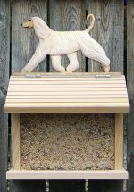 afghan-bird-feeder-cream