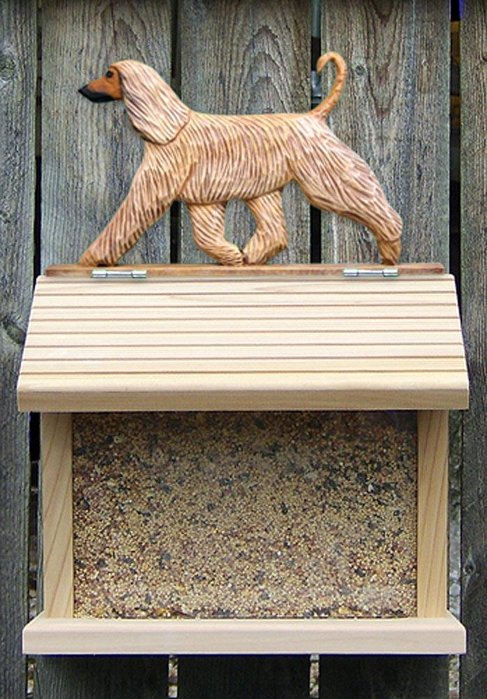 afghan-bird-feeder-fawn