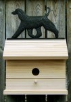 afghan-bird-house-black