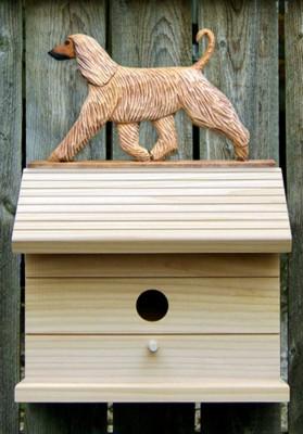 afghan-bird-house-fawn