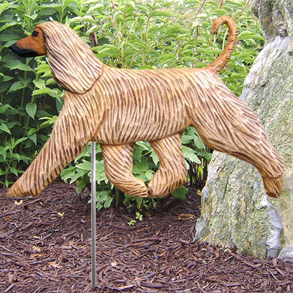 afghan-garden-sign-figurine-fawn