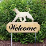 afghan-outdoor-welcome-sign-cream
