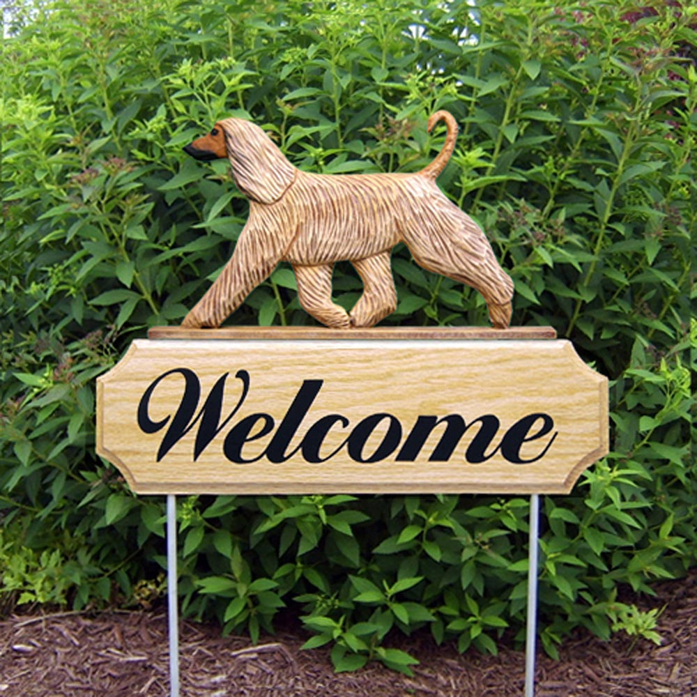 afghan-outdoor-welcome-sign-fawn