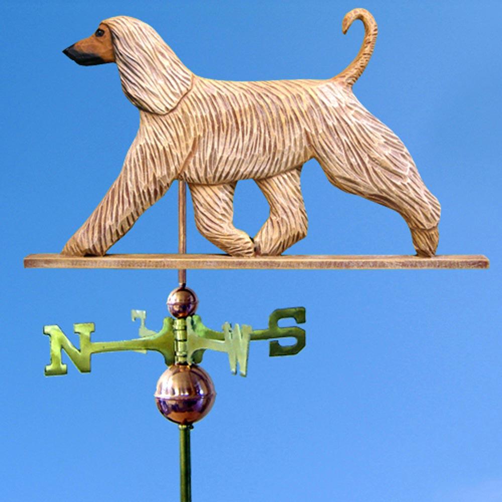 afghan-weathervane-fawn