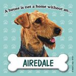 airedale-house-is-not-a-home-magnet