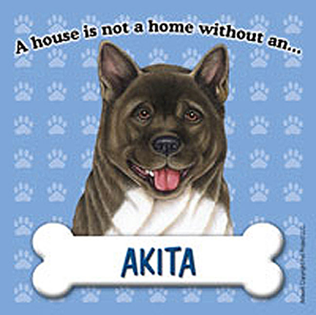 akita_house_is_magnets