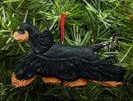 american-cocker-spaniel-ornament-black-brown