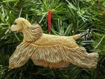 american-cocker-spaniel-ornament-blonde