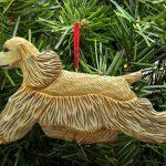 american-cocker-spaniel-ornament-blonde