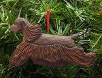 american-cocker-spaniel-ornament-brown