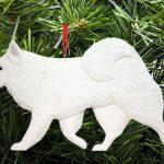 american-eskimo-ornament-MPW