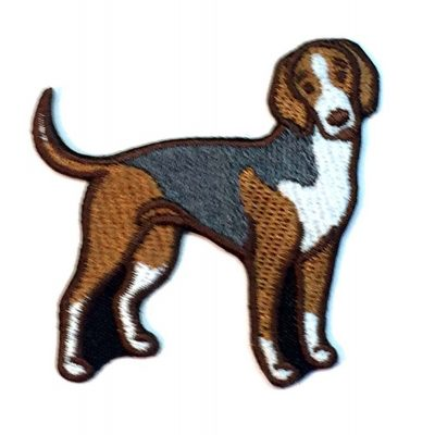american-foxhound-iron-on-embroidered-patch