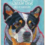 australian-cattle-dog-sign-dodge