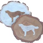 australian-shepherd-coasters-wood
