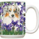 australian-shepherd-mug-ps