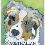 australian-shepherd-sign-dodge