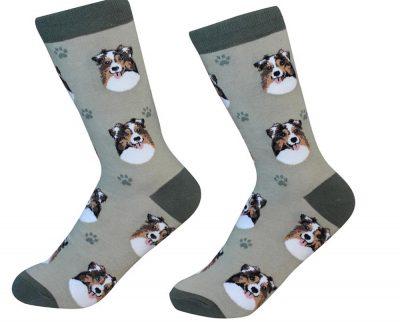 australian-shepherd-socks-es