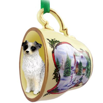 australian_shepherd_blue_snowman_dog_ornaments