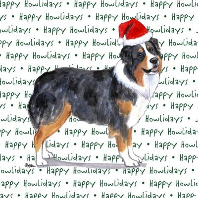 australian_shepherd_christmas_dog_coasters