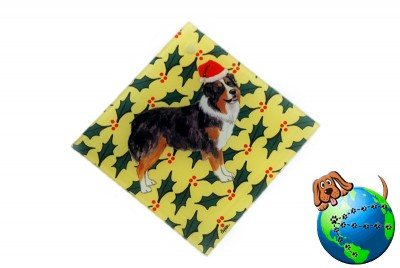 australian_shepherd_crystal_glass_dog_ornaments