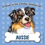 australian_shepherd_house_is_magnets