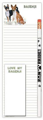 basenji_list_pad