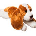 basset-hound-stuffed-animal