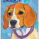 beagle-sign-dodge