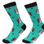 beagle-socks-es