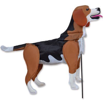 Beagle Windicator