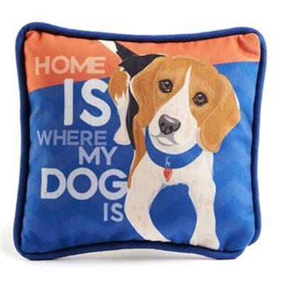 beagle_dog_pillow_gc