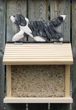bearded-collie-bird-feeder-blue