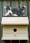 bearded-collie-bird-house-blue