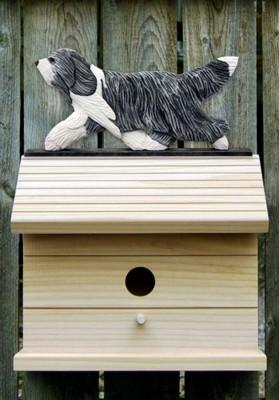 bearded-collie-bird-house-blue
