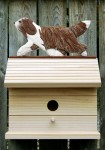 bearded-collie-bird-house-brown