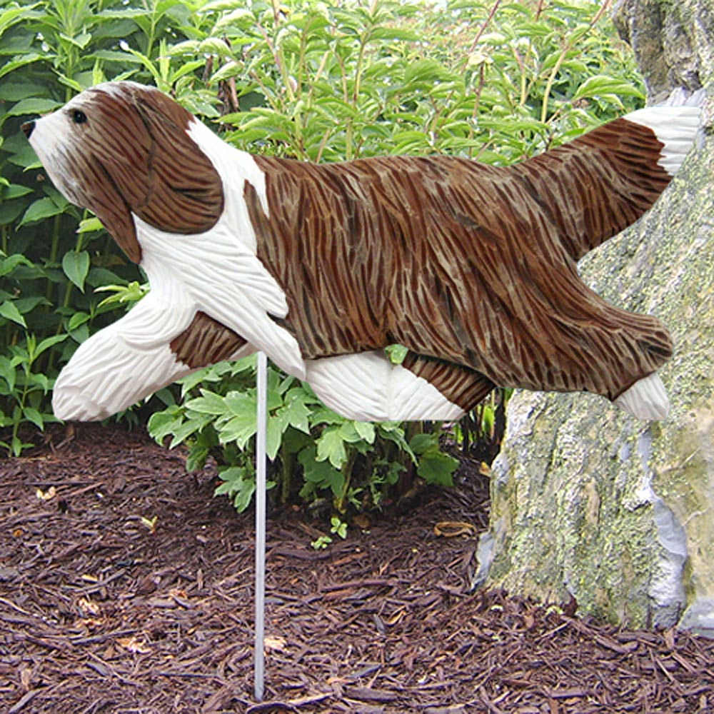 bearded-collie-figurine-sign-brown