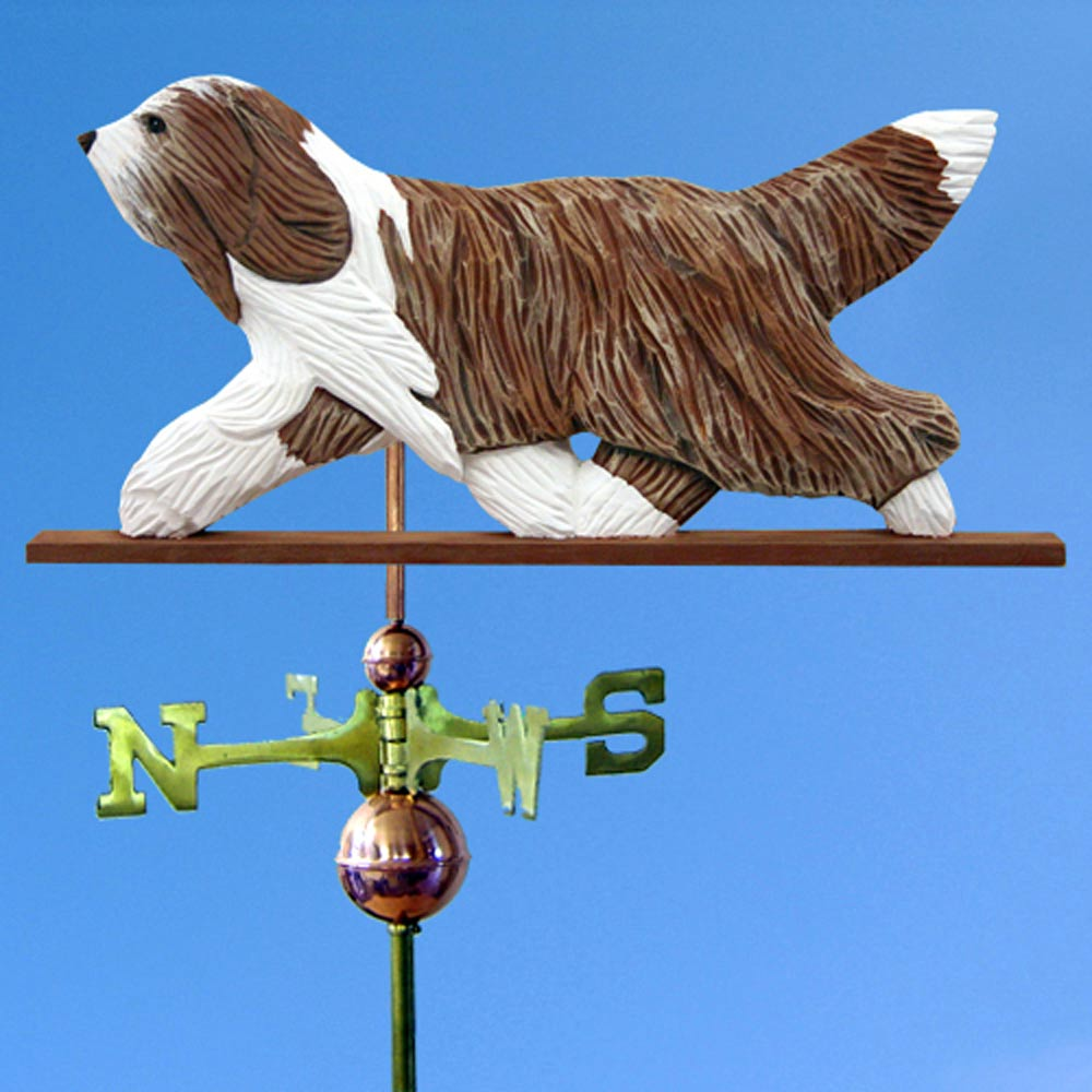 bearded-collie-weathervane-brown